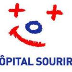 02-logo-hopital-sourire