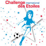 challenge international des étoiles 2016