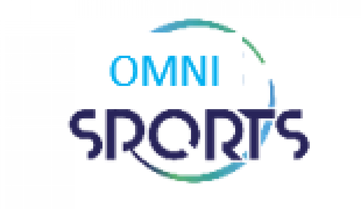 Omnisports